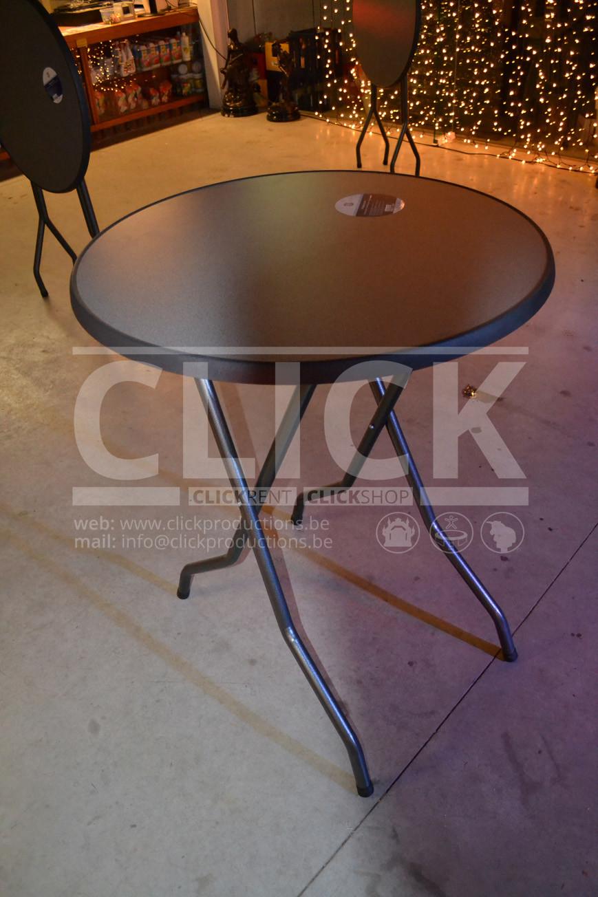 receptietafel huren click rent. Black Bedroom Furniture Sets. Home Design Ideas